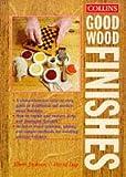 Good Wood Finishes