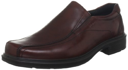 Image of ECCO Men's Helsinki Slip-On