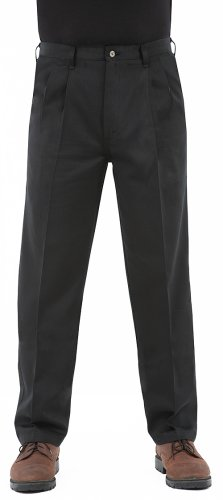 wrangler-rugged-wear-mens-relaxed-fit-teflon-coating-casual-pantblack48x30