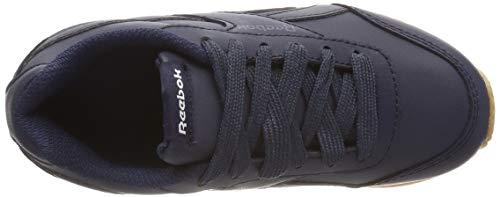 Reebok – Multicolore Fitness Navy Cljog gum collegiate Da 2 Bambini Scarpe 000 Royal Unisex 0Xz0wqFrZ