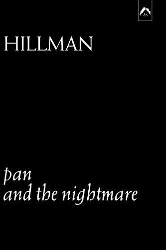 Ebook download hillman james