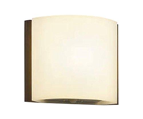 コイズミ照明 ブラケットライト トイレ用人感センサブラケット(人感センサマルチタイプ) 電球色 AB40098L B00KVWJ4P4 11438