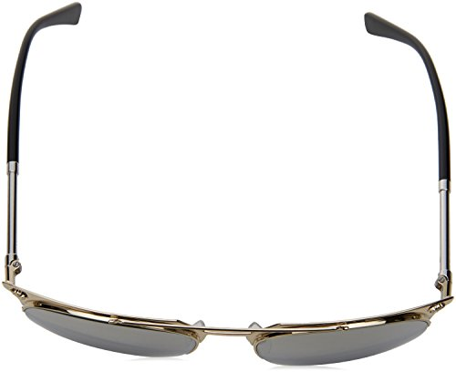 Sonnenbrille Sonnenbrille Or Oro Versace Versace VE2181 Oro VE2181 Or qBXp6n