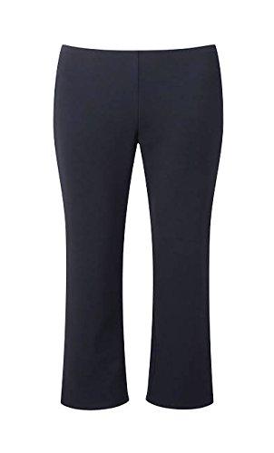 girls Ribb Valeurs De Elastic Bleu Direct L'école Waist Mois Fine 14ans Uniformes Pantalons On Marin Pull 18 qS5f0Txwx