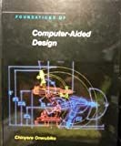 Foundations of Computer-Aided Design 9780314481344