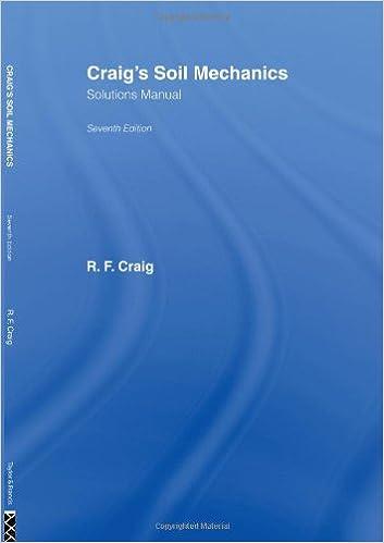 Craigs soil mechanics solutions manual robert craig craigs soil mechanics solutions manual 7th edition fandeluxe Image collections