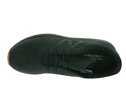 ZAPATILLA NEW BALANCE MRLVRO FB NEGRO Black