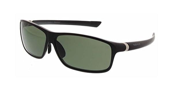 Tag Heuer Gafas de sol 27 ° negro/Pure con marco polarizadas ...