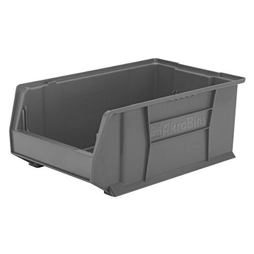 8 inch bucket lid - 9