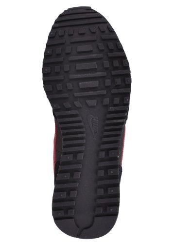 Noir Presto Femme WMNS de Chaussures Running Compétition NIKE Fly ZSna8xU