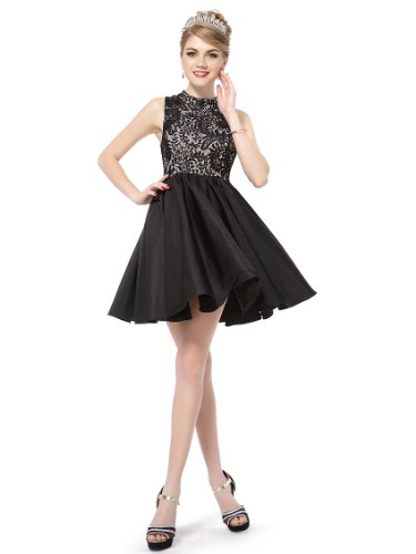 Buy little black dress 16 - 3