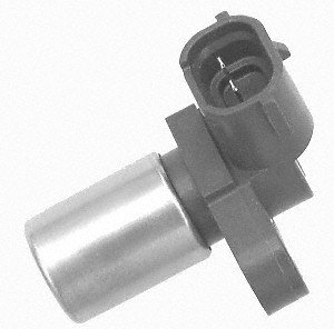 Standard Motor Products PC159 Crankshaft Sensor