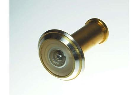 Jupe Minijupe en cuir synthétique noir w532 Taille S M L Xl 2xl 3xl 4xl