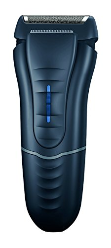 Buy corded electric shaver