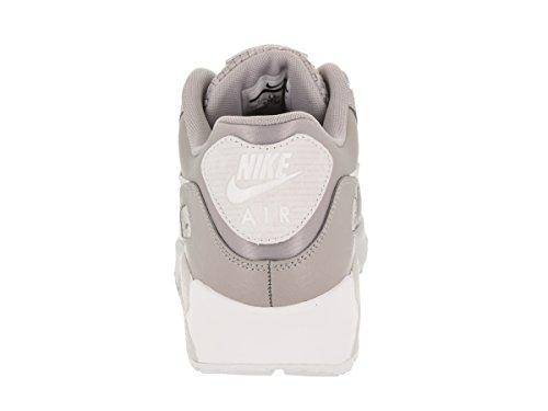 Atmosphere White da Se 005 Grey Air NIKE Vast Ginnastica Max Donna Scarpe 90 Grey Grigio wqRfHxB