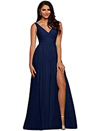 Women's Cocktail Dresses | Amazon.com