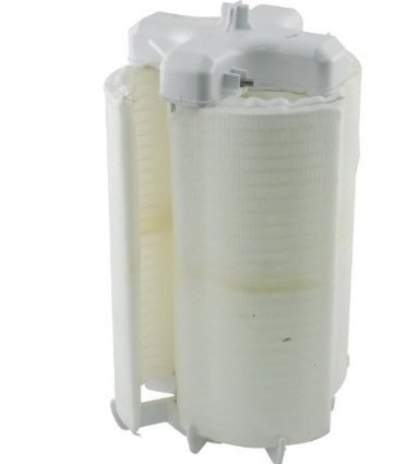 Pentair 191953 Complete Grid Assembly Replacement Star ST35 Pool and Spa D.E. Filter