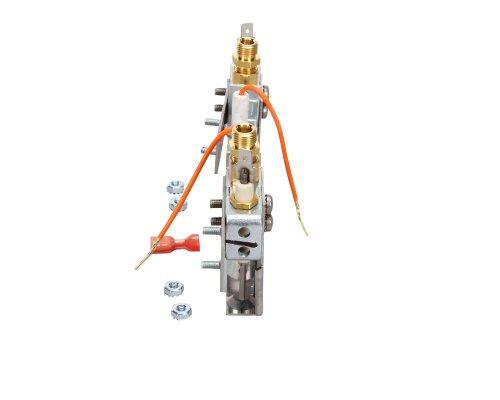Henny Penny 140095 8 Head Baso Pilot Natural Gas Kit