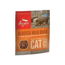 Orijen Cat Treats Wild Boar Freeze Dried, 1.25 oz