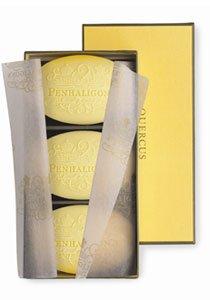 penhaligons-london-quercus-soap