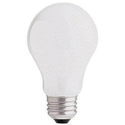 Light Bulbs (Pack of 4)