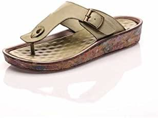 Camore Thong Slipper For Women
