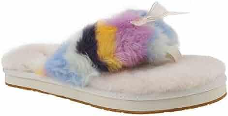 52df4b62848 Shopping Last 90 days - UGG - Shoes - Women - Clothing, Shoes ...