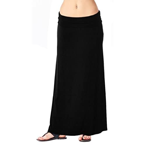 Free Shipping New Arrival SKIRTS - Long skirts Purim Buy Cheap Visit New Cheap Sale Brand New Unisex Looking For Sale Online Sale Clearance Store gSiCUsBvA