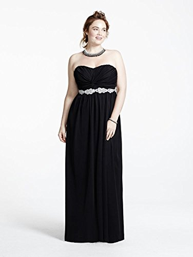 Plus-Size-Strapless-Ruched-Bust-Prom-Dress-with-Beading-Style-8420DW3W
