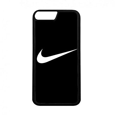 Utilizada el Logotipo de Nike schützend móvil, Nike Just Do It Teléfono Móvil de diseño único para Apple Apple iPhone 7, Deportes Marca Nike móvil