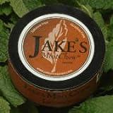 Jake's Mint Chew - Licorice - 5 pack - Tobacco & Nicotine Free!