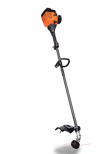 Buy weed trimmer 2018
