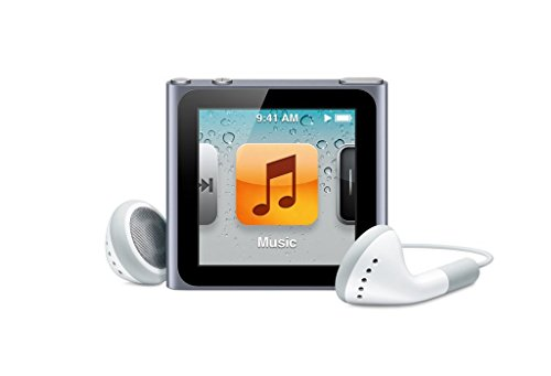 discontinued-by-manufacturer-apple-ipod-nano-6th-generation-includes-generic-white-earpods-and-usb-d