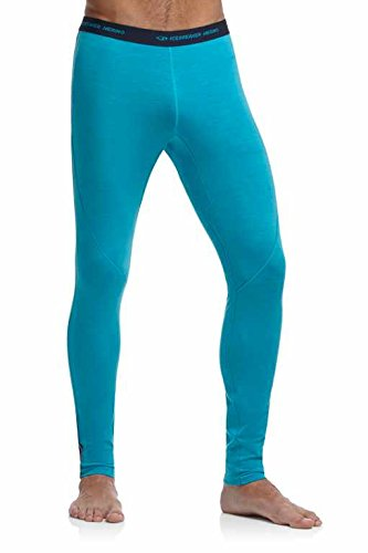 Icebreaker Herren Unterhose Legging Sprint