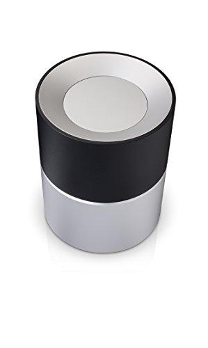 Urns In Style Modern Cremation Urns - Infinite ()