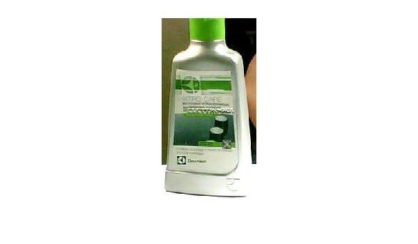 Limpiador Profesional limpieza Cocinas inducción y ...