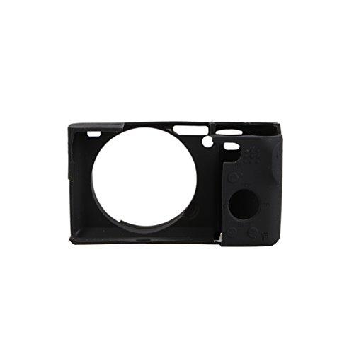 Car Electronics & Accessories EgalBest DIY Handheld Gimbal Kit Portable Tripod Gimbal Stabilizers Quick-Release for DJI Mavic Pro