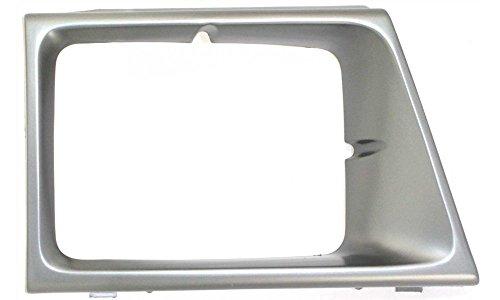 92 Ford Econoline Van Headlight - 8