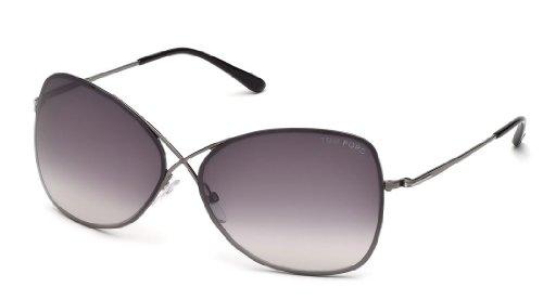 Tom Ford Colette FT0250 Sunglasses