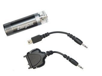 energizer energi to go - 2