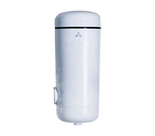 Aquadea -Cartuccia di ricambio per filtro dell'acqua Aquaphor con topazio 4600987001111