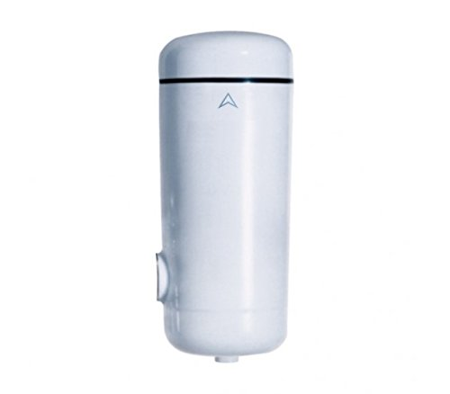 Aquaphor Topaz cartucho filtrante para sustituir 4600987001111