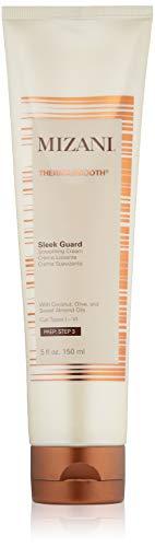 MIZANI Thermasmooth Sleek Guard Smoothing Hair Cream, 5 Fl Oz ()