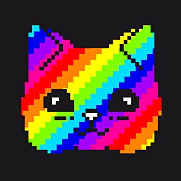 Color By Number Pixel Art Adult Coloring To Recolor 8bit Retro Drawing Apps And Sandbox Coloring Pages