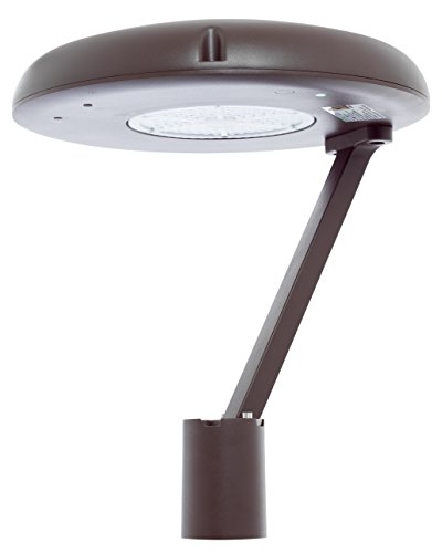 Oval Waterproof Led Walk Light in Florida - 4