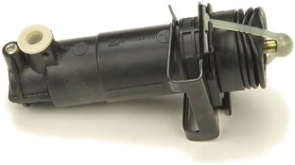 Rhino Pac S0402 Clutch Slave Cylinder