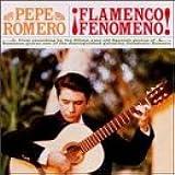 Flamenco Fenomemo!