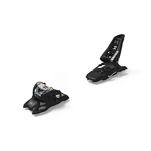 Marker Squire 11 ID Ski Bindings 2019 from Marker