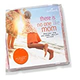 There Is No One Like Mom - Hallmark Music CD