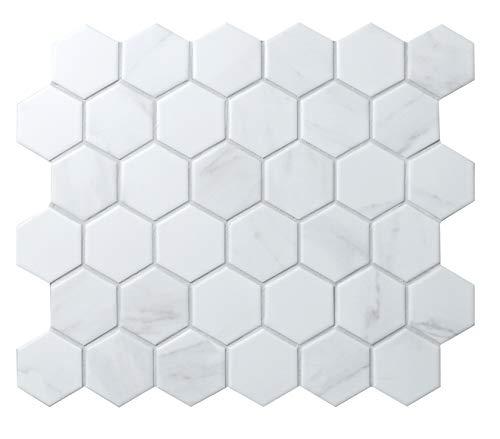 Highest Rated Ceramic Tiles